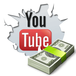 youtube will provide money by uploading videos. Black Bedroom Furniture Sets. Home Design Ideas