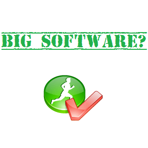 How to Uninstall Software using DOS