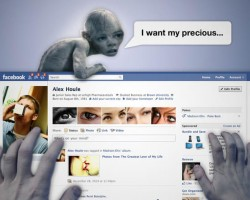 Top Illegal Things on Facebook You Don't Know Ever
