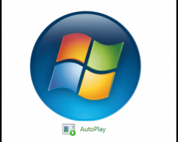 How to Enable Autoplay   Disable AutoPlay Options in Windows